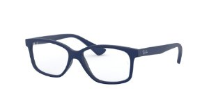 Ray-Ban Jr  RY1583L 3800 Azul