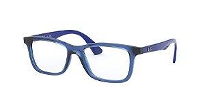 Ray-Ban Jr  RY1562 3686 Azul