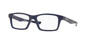 Oakley Youth Rx Shifter XS OY8001 04 Azul