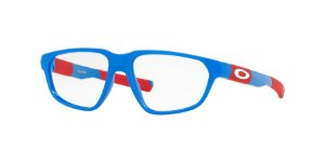 Oakley Youth Rx Tail Whip OY8011 01 Azul