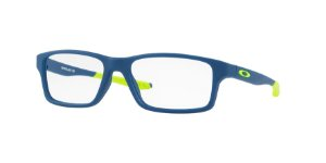 Oakley Youth Rx Crosslink XS OY8002 04 Azul
