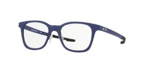 Oakley Youth Rx Milestone XS OY8004 03 Azul