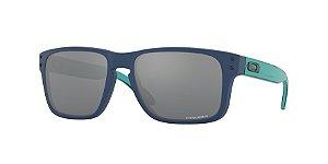 Oakley Youth Sun Holbrook XS OJ9007 04 Azul