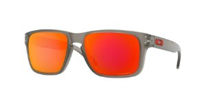 Oakley Youth Sun Holbrook XS OJ9007 03 Cinza