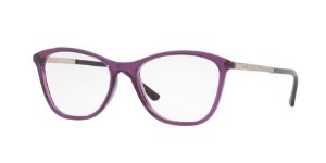 Grazi  GZ3041 F240 Púrpura
