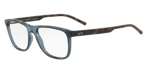 Armani Exchange  AX3048L 8238 Azul