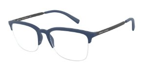 Armani Exchange  AX3066 8293 Azul