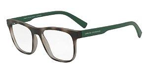 Armani Exchange  AX3050L 8247 Verde