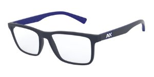 Armani Exchange  AX3067 8295 Azul