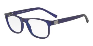 Armani Exchange  AX3034L 8018 Azul