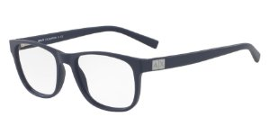 Armani Exchange  AX3034L 8157 Azul