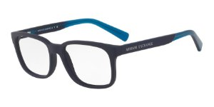 Armani Exchange  AX3029L 8183 Azul