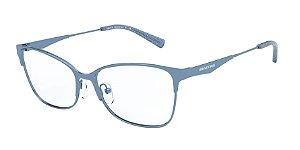 Armani Exchange  AX1040 6117 Azul Celeste