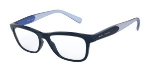 Armani Exchange  AX3068 8302 Azul