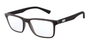 Armani Exchange  AX3067 8304 Cinza