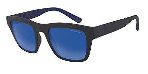 Armani Exchange  AX4088S 829325 Azul