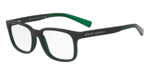 Armani Exchange  AX3029L 8280 Verde