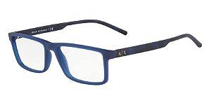 Armani Exchange  AX3060 8295 Azul