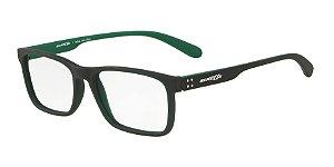 Arnette  AN7141L 2578 Verde