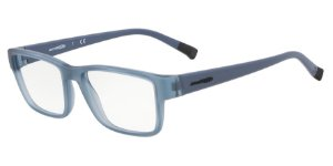 Arnette District VII AN7165 2584 Azul