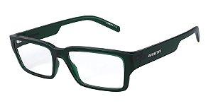 Arnette Bazz AN7181 2661 Verde