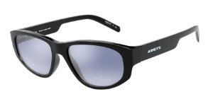 Arnette POST MALONE Daemon AN4269 41/AM Preto