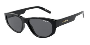 Arnette POST MALONE Daemon AN4269 41/87 Preto
