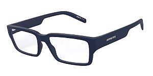Arnette Bazz AN7181 2520 Azul