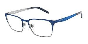 Arnette Fizz AN6124 711 Azul