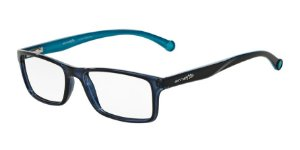 Arnette  AN7073L 2260 Azul