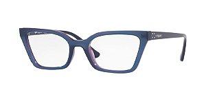 Vogue  VO5275B 2633 Azul