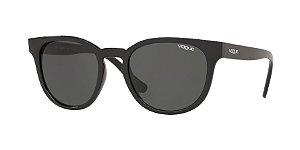 Vogue  VO5271SL W44/87 Preto
