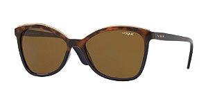 Vogue Eyebrow VO5159SL 275373 Azul