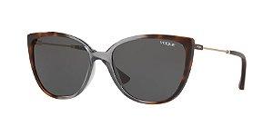 Vogue  VO5250SL 275487 Havana
