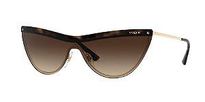 Vogue  VO4148S 280/13 Dourado