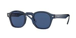Vogue  VO5329S 276080 Azul