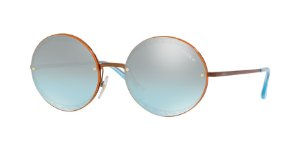 Vogue  VO4118S 50747C Bronze