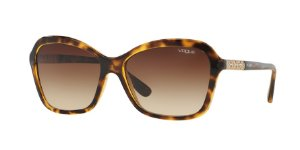 Vogue Casual Chic VO5021BL W65613 Havana