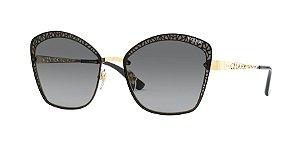 Vogue  VO4141S 280/11 Dourado