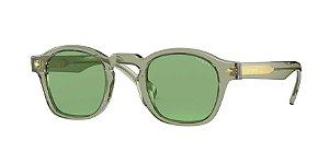 Vogue  VO5329S 2821/2 Verde