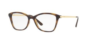 Vogue In VO5152L W656 Havana
