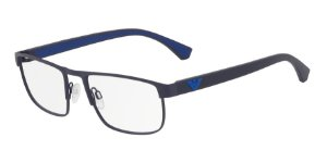 Emporio Armani  EA1086 Azul