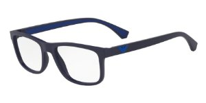 Emporio Armani  EA3147 Azul