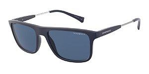 Emporio Armani  EA4151 Azul