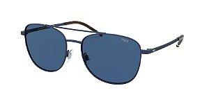 Polo  PH3127 Azul