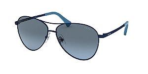 Ralph  RA4130 Azul
