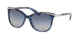 Ralph Youth RA5203 Azul