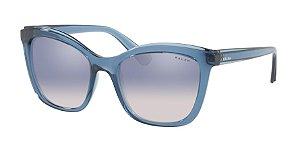 Ralph  RA5252 Azul