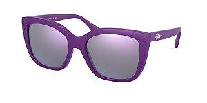 Ralph  RA5265 Violeta