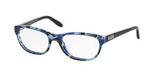 Ralph Youth & Fashion RA7043 Azul